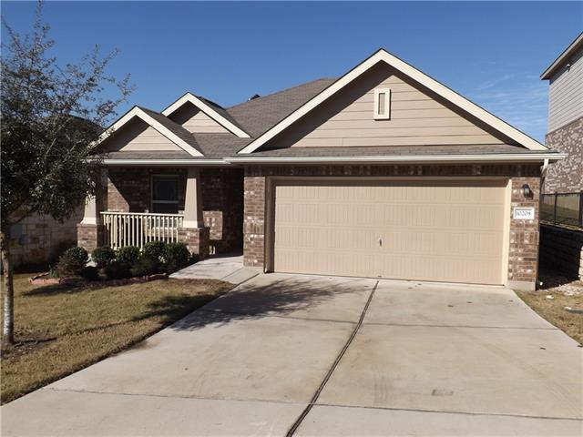 10208 Copper Ridge Cv, Austin, TX 78747 (#1312419) :: Kevin White Group