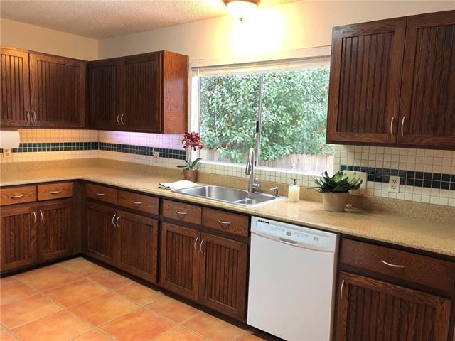 15409 Cambria Cv, Austin, TX 78717 (#1314781) :: Austin Portfolio Real Estate - Keller Williams Luxury Homes - The Bucher Group