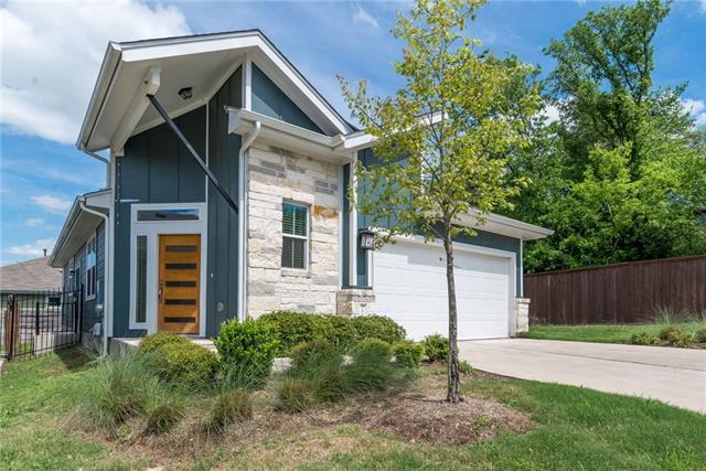 7208 Lysander Ct, Austin, TX 78741 (#1320441) :: Watters International