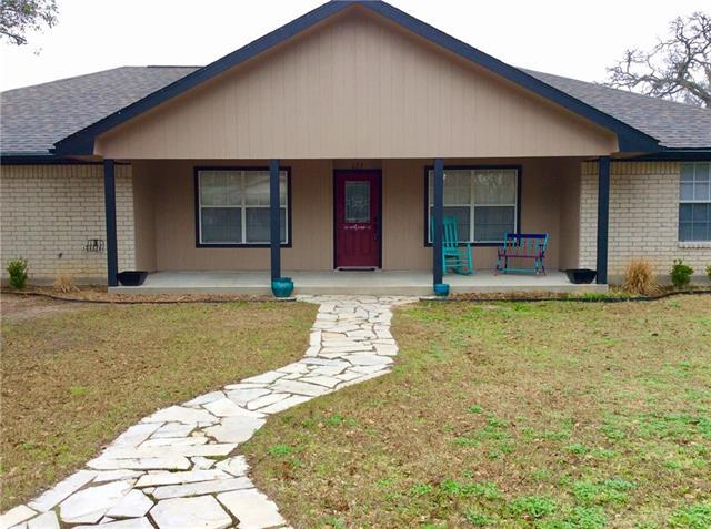 223 Joyce St, Giddings, TX 78942 (#1332578) :: NewHomePrograms.com LLC