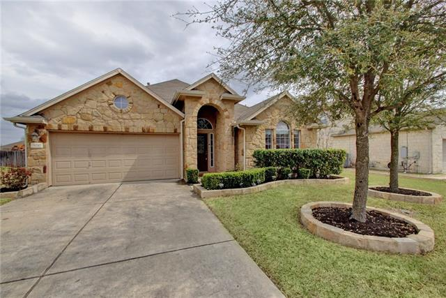 824 Portchester Castle Path, Pflugerville, TX 78660 (#1333232) :: The Gregory Group