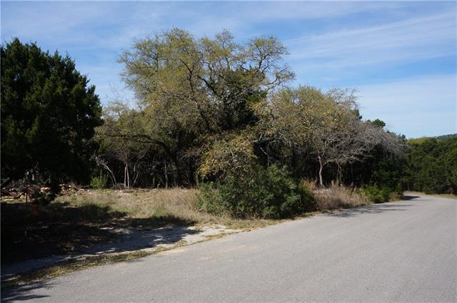 7400 Spanish Oak Dr, Lago Vista, TX 78645 (#1333846) :: Forte Properties