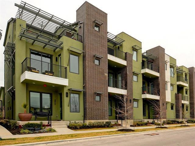 2412 Sorin St, Austin, TX 78723 (#1337336) :: Ana Luxury Homes