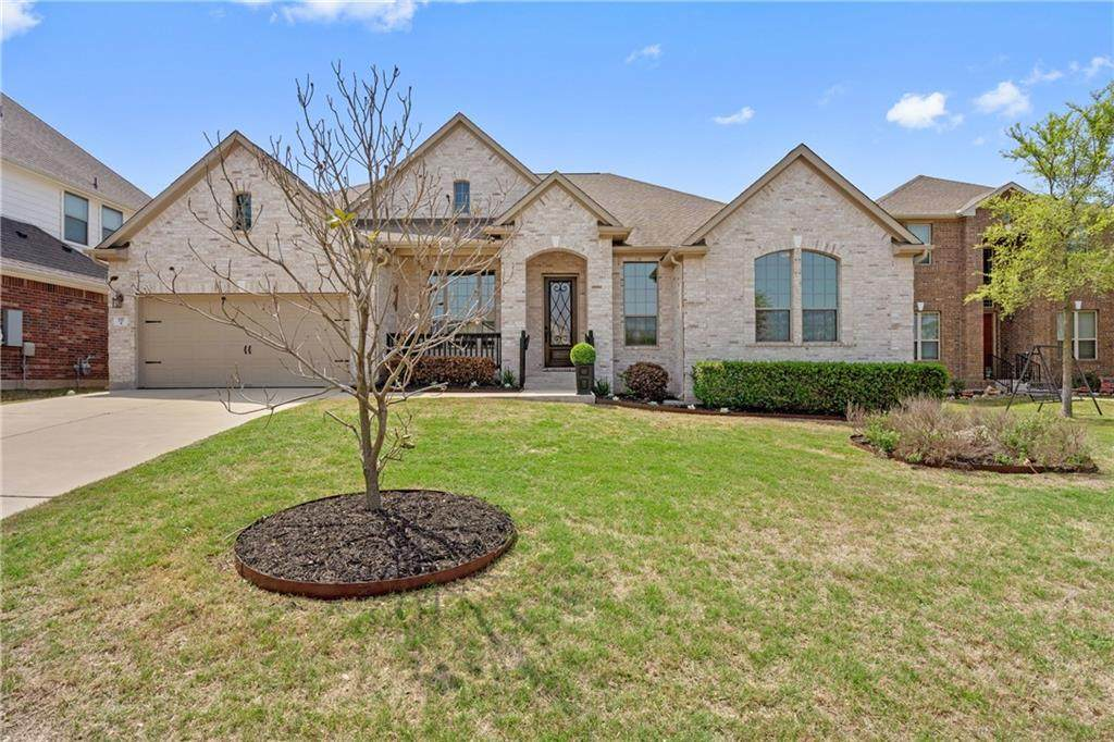 117 Lake Mineral Wells Dr - Photo 1