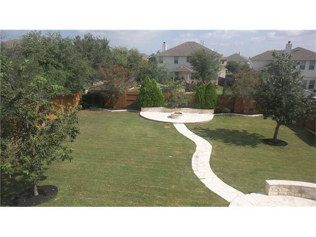 2800 Canyon Valley Run, Pflugerville, TX 78660 (#1341693) :: The Heyl Group at Keller Williams
