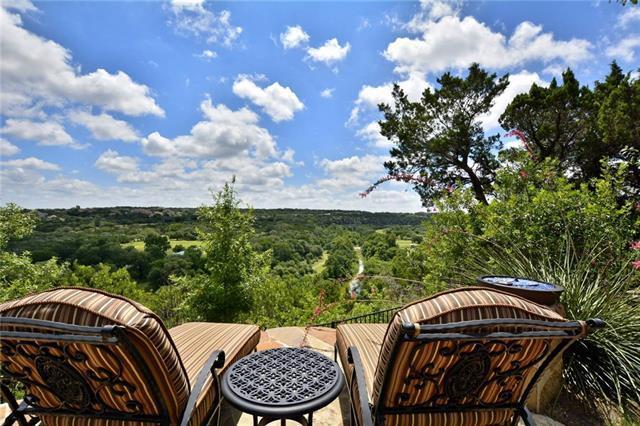 4805 Mondonedo Cv, Austin, TX 78738 (#1342467) :: Forte Properties