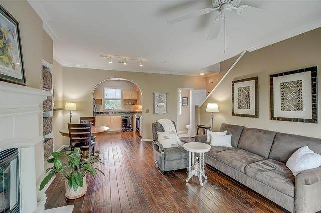 11203 Ranch Road 2222 #803, Austin, TX 78730 (#1344896) :: The Perry Henderson Group at Berkshire Hathaway Texas Realty