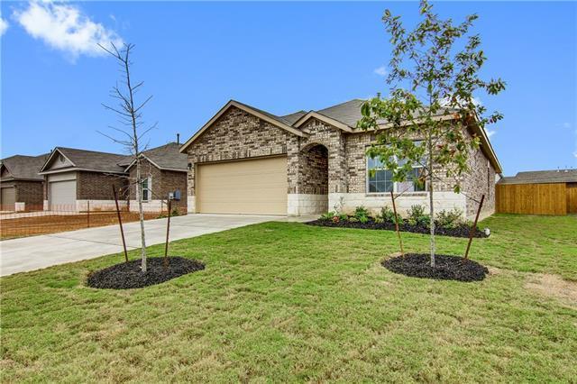 6621 Paseo San Lucas Ln, Austin, TX 78744 (#1354161) :: RE/MAX Capital City