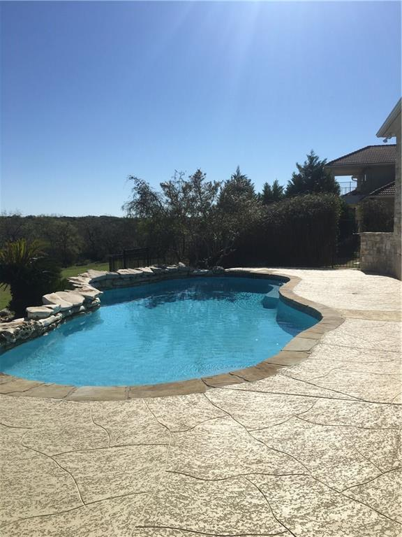 248 Whispering Spring Ln, Georgetown, TX 78633 (#1364938) :: The Perry Henderson Group at Berkshire Hathaway Texas Realty