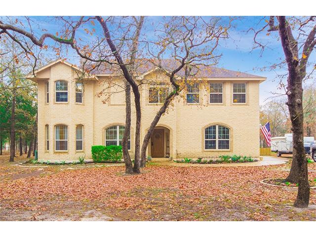 149 Spanish Oak Trl, Elgin, TX 78621 (#1365567) :: Forte Properties