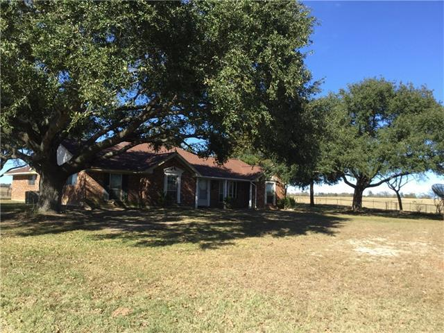 8925 Fm 2954, Other, TX 76629 (#1371248) :: TexHomes Realty