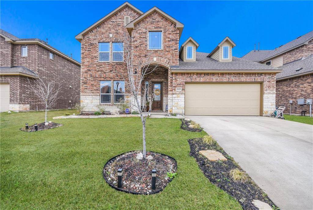 20409 Whimbrel Ct - Photo 1