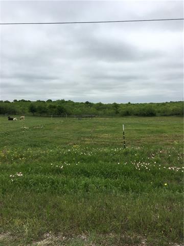 223 Windridge Dr, Niederwald, TX 78640 (#1388165) :: Forte Properties