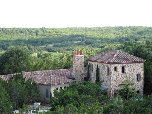 5818 N Ranch Road 165, Dripping Springs, TX 78620 (#1389779) :: Realty Executives - Town & Country