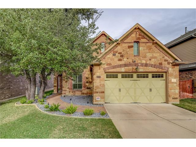 4017 Gloucester Dr, Cedar Park, TX 78613 (#1390386) :: Austin International Group LLC
