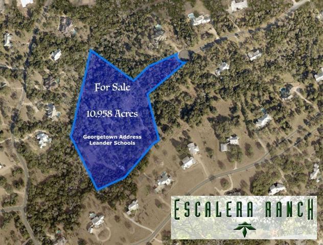 229 Montell Dr, Georgetown, TX 78628 (#1392229) :: Forte Properties