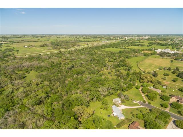 000 I-10, Schulenburg, TX 78956 (#1397515) :: The Perry Henderson Group at Berkshire Hathaway Texas Realty