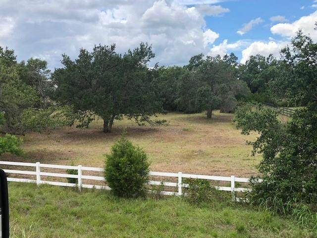 32831 Rr 12, Dripping Springs, TX 78620 (#1407323) :: Azuri Group | All City Real Estate