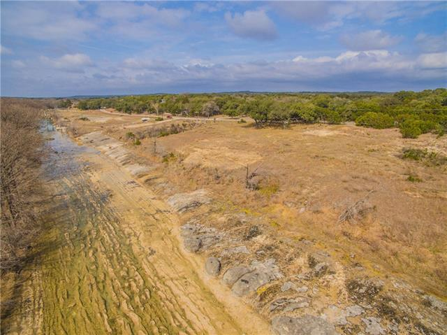 2625 River Rd, Wimberley, TX 78676 (#1407362) :: TexHomes Realty