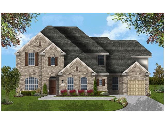 Georgetown, TX 78628 :: Kevin White Group