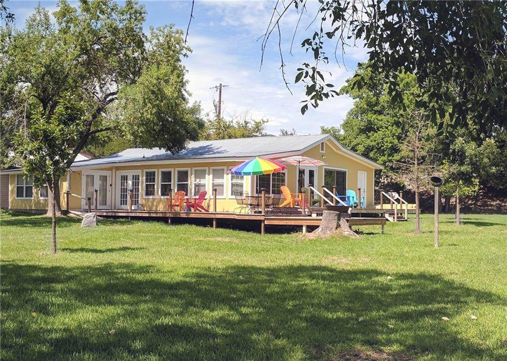 251 County Road 127A - Photo 1