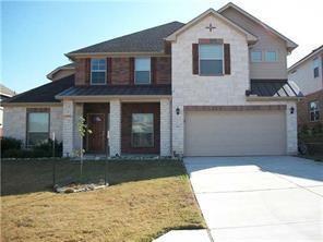 140 Firwood Dr, Kyle, TX 78640 (#1423883) :: Papasan Real Estate Team @ Keller Williams Realty
