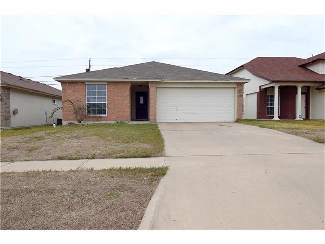 2413 Haven Dr, Killeen, TX 76543 (#1427918) :: Forte Properties