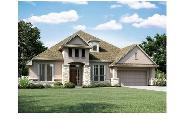 2409 Chloes Bloom Bnd, Bee Cave, TX 78738 (#1429168) :: The Gregory Group