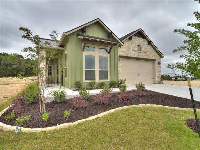 112 Hopping Peach St, San Marcos, TX 78666 (#1430726) :: Forte Properties