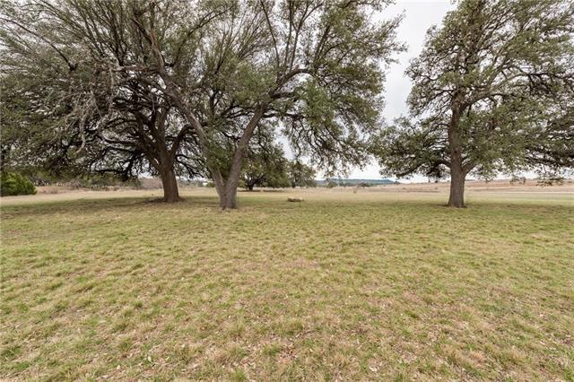 0 Summit Springs Br, Marble Falls, TX 78654 (#1436533) :: The ZinaSells Group