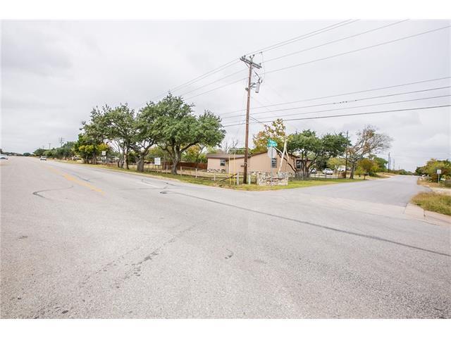 1607 & 1605 High Chaparral Dr, Leander, TX 78641 (#1441578) :: Van Poole Properties