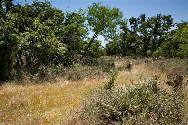 Lots 20 & 21 Sherwood Downs, Granite Shoals, TX 78654 (#1447341) :: Forte Properties