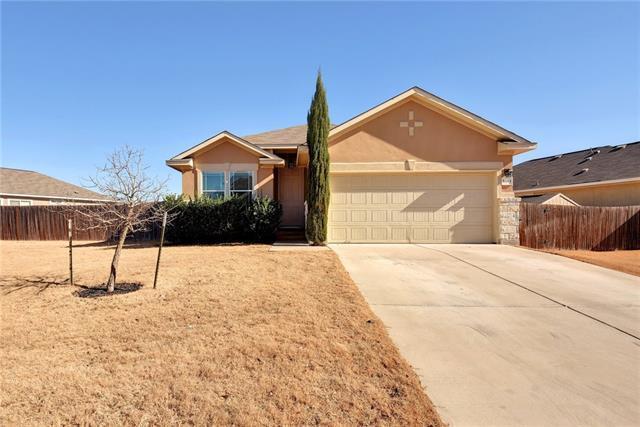 18913 Mangan Way, Pflugerville, TX 78660 (#1449127) :: Forte Properties