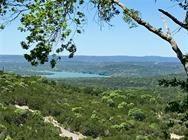 21205 War Bonnet Cv, Lago Vista, TX 78645 (#1449909) :: Realty Executives - Town & Country