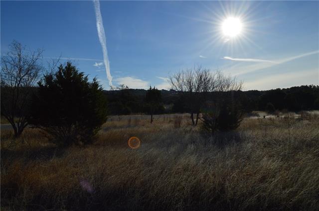 2803 Patriot Dr, Lago Vista, TX 78645 (#1450836) :: Forte Properties