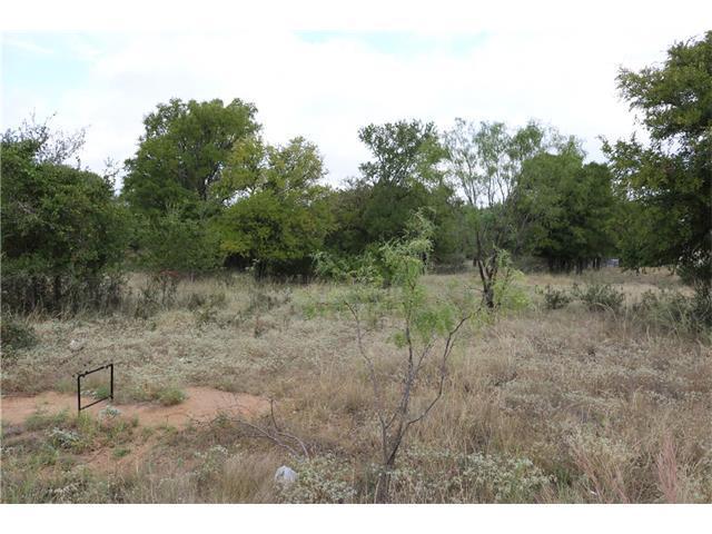 Lot 16 Link Dr, Kingsland, TX 78639 (#1451457) :: Forte Properties
