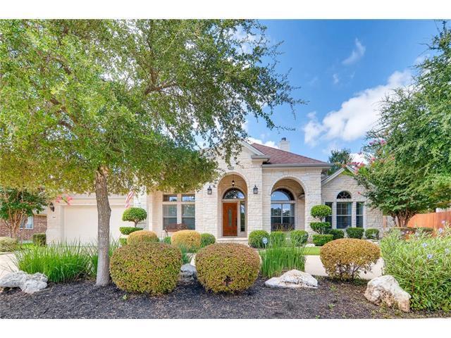 748 Nelson Ranch Rd, Cedar Park, TX 78613 (#1452127) :: TexHomes Realty