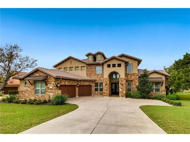 102 Aruba Ct, Lakeway, TX 78734 (#1453803) :: Papasan Real Estate Team @ Keller Williams Realty