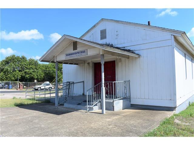 1000 Atkinson Rd, Austin, TX 78752 (#1457132) :: Austin International Group LLC