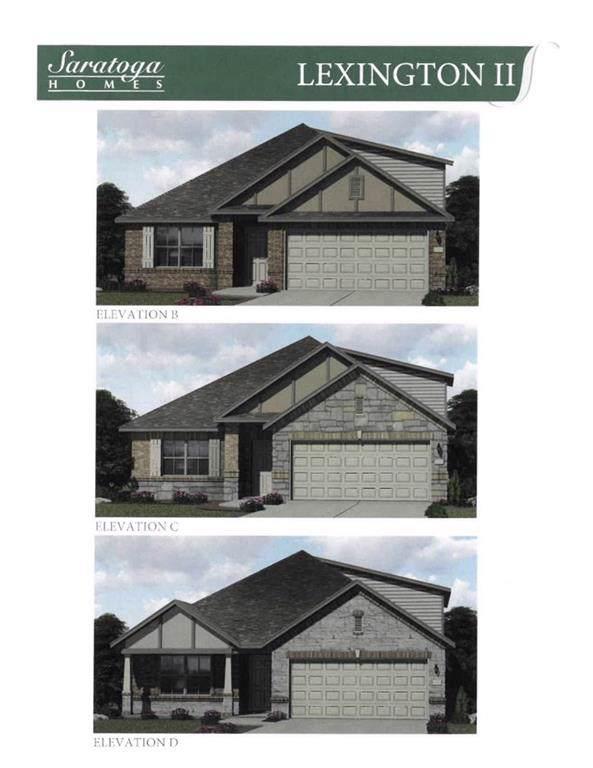 20600 Christie Marie Ln, Pflugerville, TX 78660 (#1457679) :: RE/MAX Capital City