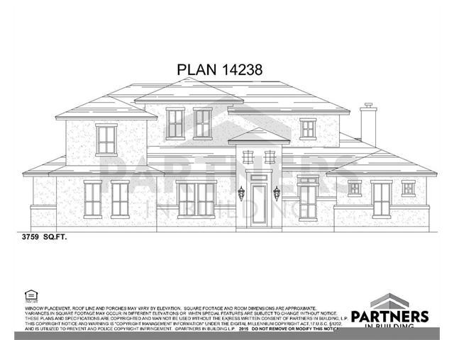 302 Ringtail Stream Dr, Austin, TX 78738 (#1461101) :: Papasan Real Estate Team @ Keller Williams Realty