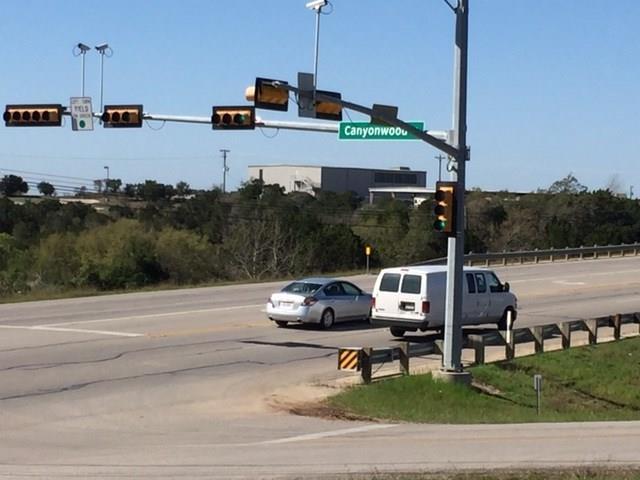 100 N Canyonwood Dr, Dripping Springs, TX 78620 (#1464155) :: Watters International