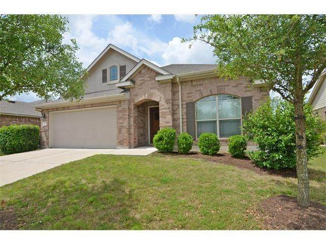 1800 Tranquility Ln - Photo 1