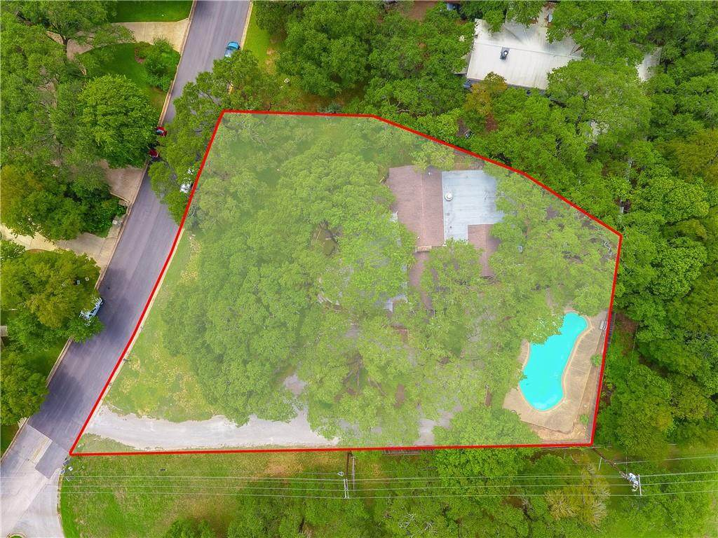 900 Forest View Dr - Photo 1
