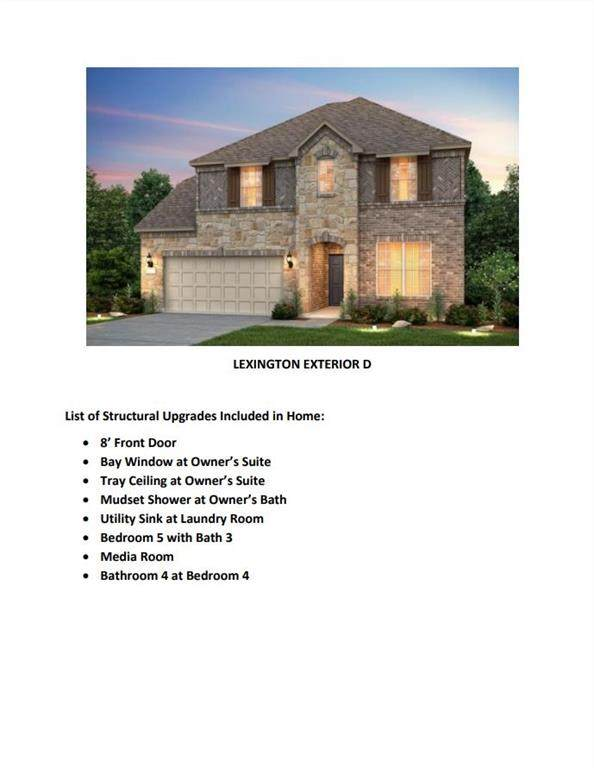 22020 Coyote Cave Trl, Spicewood, TX 78669 (#1473423) :: Sunburst Realty