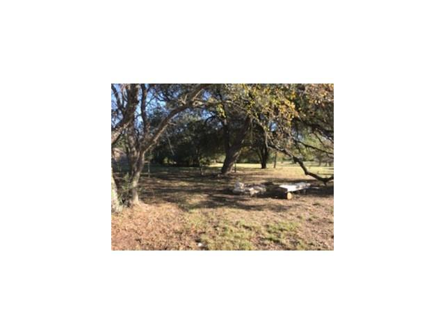 2770 County Rd 258, Liberty Hill, TX 78642 (#1478483) :: Forte Properties