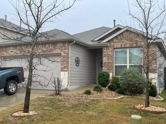 7212 Vail Ridge St, Austin, TX 78744 (#1481852) :: Lauren McCoy with David Brodsky Properties