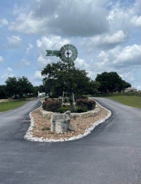 1491 Nt Journey, Blanco, TX 78606 (#1483981) :: Papasan Real Estate Team @ Keller Williams Realty