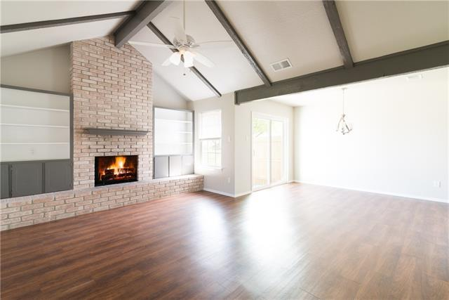 10201 W Rutland Vlg, Austin, TX 78758 (#1484406) :: The Gregory Group
