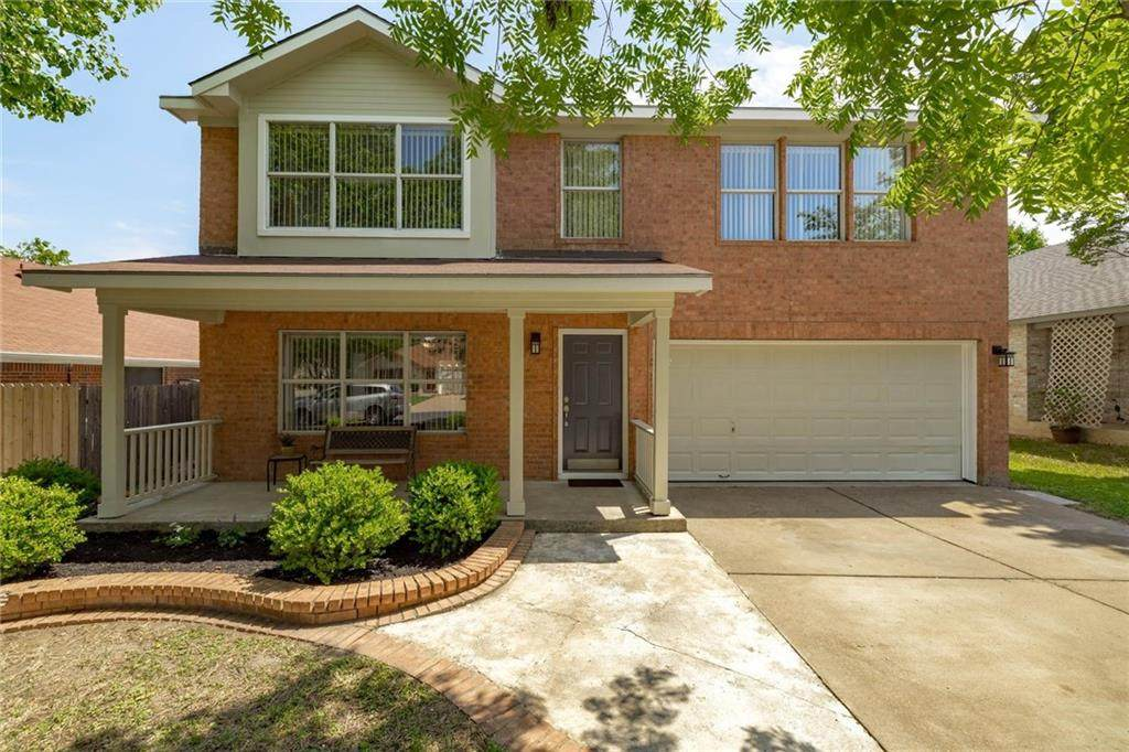 1602 Eagle Wing Dr - Photo 1